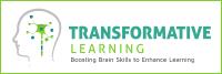 Transformative Learning Company